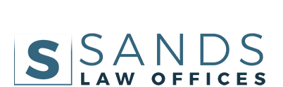 Sands Law Offices